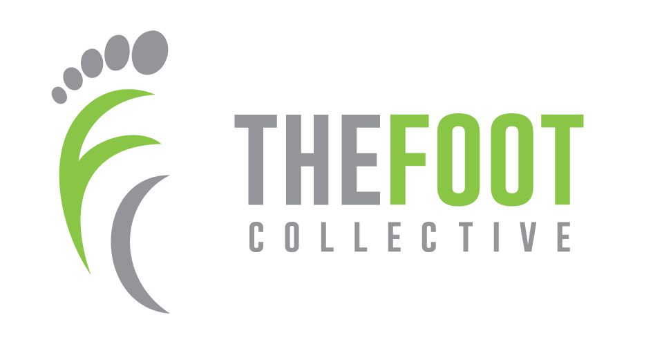 The Foot Collective