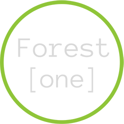 forest-one